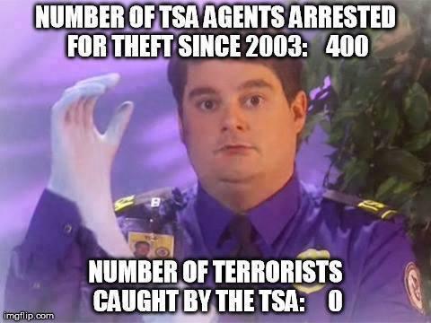 tsa333
