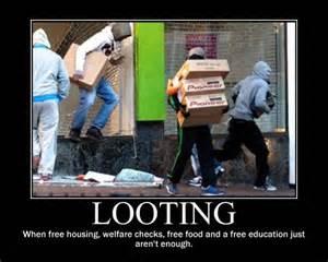 Looting3