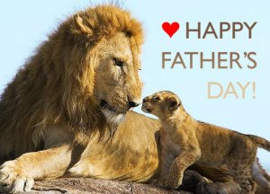 Fathers-Day-Lion