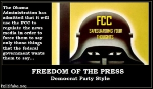 fcc-thought-police-politics-1393151239