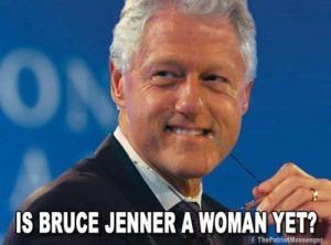 Oh Bill
