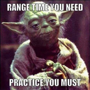 Yoda Time