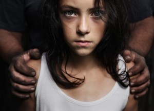 child-sexual-abuse-600x435-600x435
